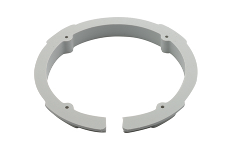 DRX9004 Foot Control Ring Kit Ref 6046 Image