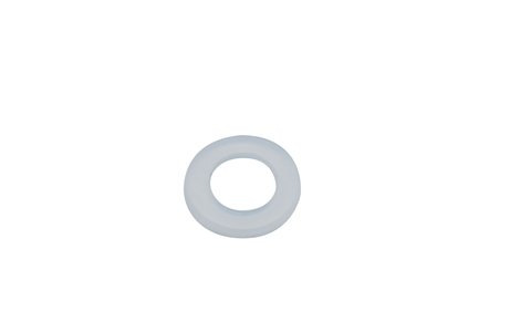 DRX6137 Plastic Washer -10/32 Ref 0072 Image