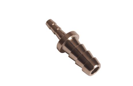 DRX6049 Barb Connectors - 1/16 Ref 0079 Image