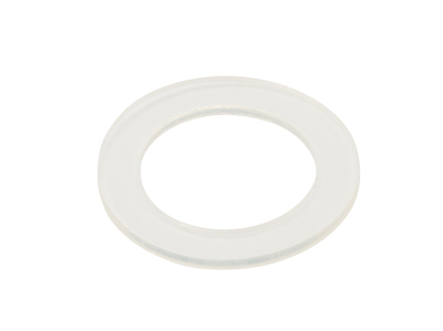 DRX5003 Water Bottle Seals (Individual) Ref 8136 Image
