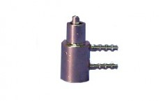 DRX9003 Foot Control Micro Valve Assy, 3-Way Ref 6004 Image