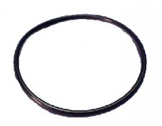 DRX10012 O- Ring Seal for Vacuum Cannister ( Pack of 12) Ref 2221 Image
