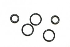 DRX10061 Kavo Multiflex Coupler O Ring Set ( Pack of 5) Image