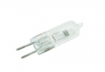 DRX12030 A-Dec 6300 Light, Replacement Bulb Ref 9364 Image