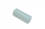 DRX6014 3/8 Poly Plug ( Pack of 5) Ref 0024 Image
